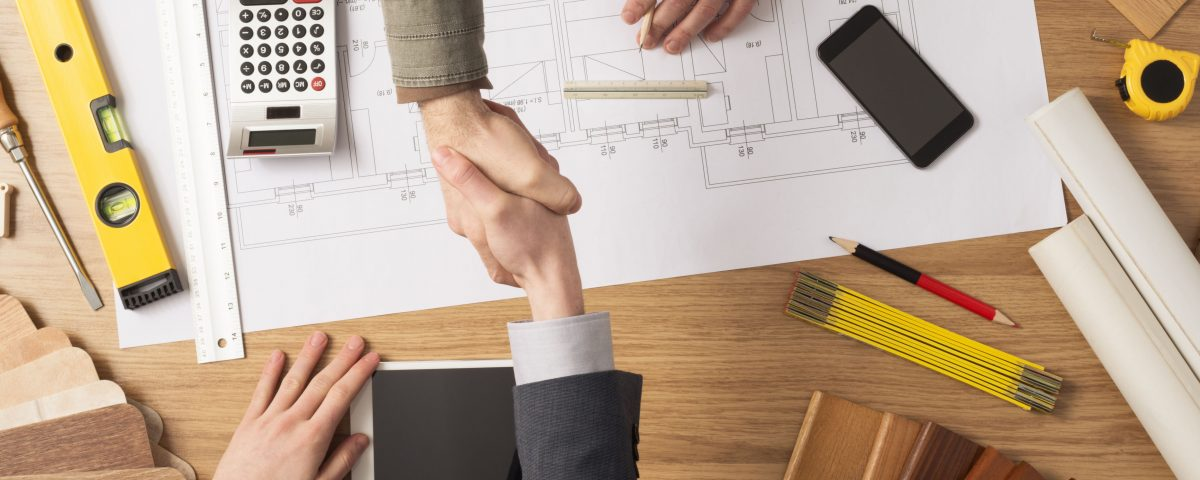 Top Ten Tips For Hiring A Contractor