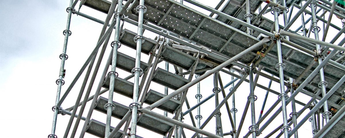 Why is Scaffolding Important