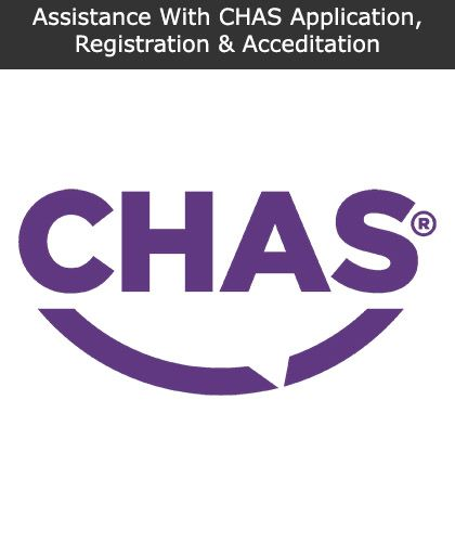 chas-accreditation-application-and-registration