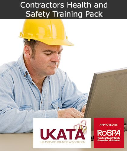 contractors-online-health-and-safety-training-pack-90.00-2529-p