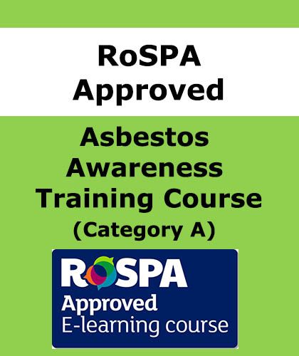 rospa-asbestos-awareness-training-course-online
