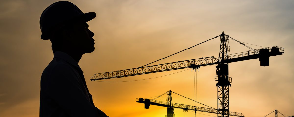 Mental Health in Construction