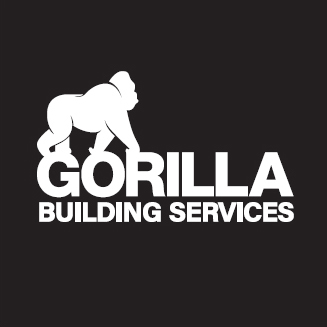 Gorilla Scaffolding - commercial & industrial scaffolding hire image